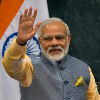 https://www.indiantelevision.com/sites/default/files/styles/340x340/public/images/tv-images/2017/12/22/modi.jpg?itok=UKtL2VR3