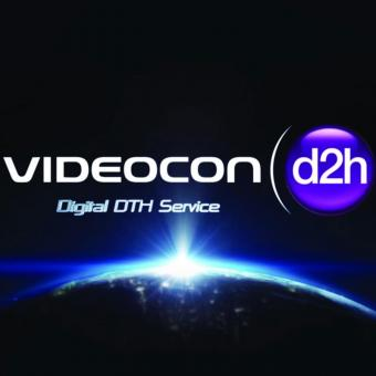 https://www.indiantelevision.com/sites/default/files/styles/340x340/public/images/tv-images/2017/12/22/videocon.jpg?itok=etz7aQ0K