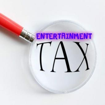 https://us.indiantelevision.com/sites/default/files/styles/340x340/public/images/tv-images/2017/12/23/tax.jpg?itok=w5JQqmP3