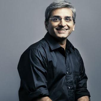 http://www.indiantelevision.com/sites/default/files/styles/340x340/public/images/tv-images/2017/12/26/Parikshit-Dar3.jpg?itok=NY62v9JQ