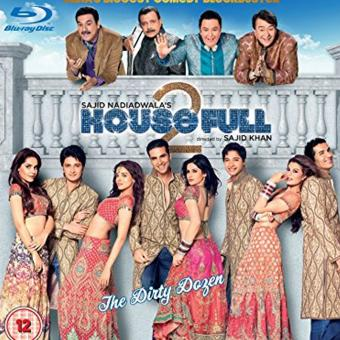 http://www.indiantelevision.com/sites/default/files/styles/340x340/public/images/tv-images/2017/12/26/housefull2.jpg?itok=hUEtWZNh