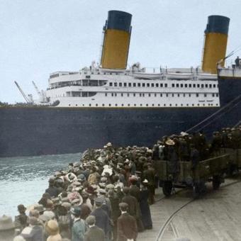 https://www.indiantelevision.com/sites/default/files/styles/340x340/public/images/tv-images/2017/12/26/titanic.jpg?itok=LPSZDn4k