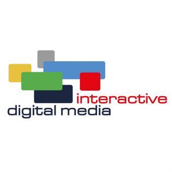 https://www.indiantelevision.com/sites/default/files/styles/340x340/public/images/tv-images/2017/12/27/Interactive%20and%20Digital%20Media.jpg?itok=Zivniyqk