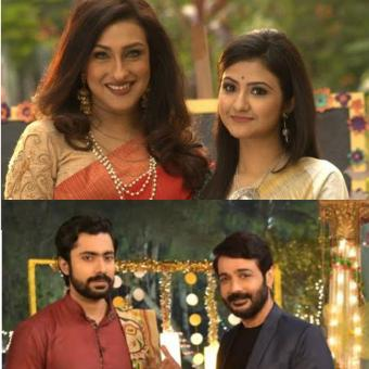 http://www.indiantelevision.com/sites/default/files/styles/340x340/public/images/tv-images/2017/12/27/colors.jpg?itok=HHsWLkeI