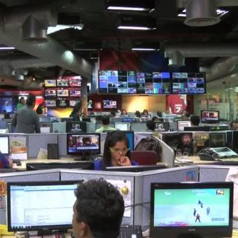 https://www.indiantelevision.com/sites/default/files/styles/340x340/public/images/tv-images/2017/12/27/digital-newsrooms.jpg?itok=Epr4acqh