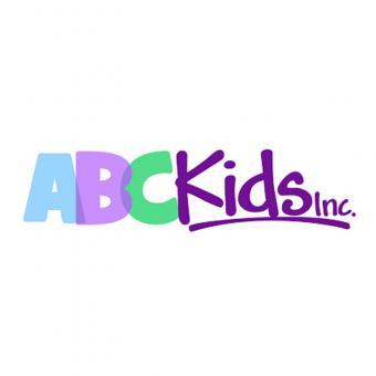 https://www.indiantelevision.com/sites/default/files/styles/340x340/public/images/tv-images/2017/12/27/kids.jpg?itok=WBcWtBB0