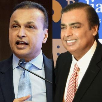 https://www.indiantelevision.com/sites/default/files/styles/340x340/public/images/tv-images/2017/12/28/ambani.jpg?itok=hLd6Hl3X
