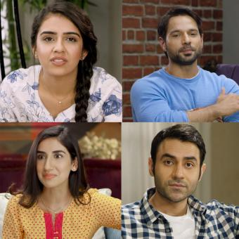 http://www.indiantelevision.com/sites/default/files/styles/340x340/public/images/tv-images/2017/12/28/family-first.jpg?itok=oXePqRS4