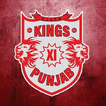 https://www.indiantelevision.com/sites/default/files/styles/340x340/public/images/tv-images/2017/12/28/kings.jpg?itok=eDlGRF17