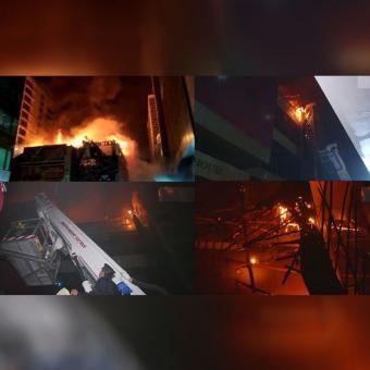 https://www.indiantelevision.com/sites/default/files/styles/340x340/public/images/tv-images/2017/12/29/fire.jpg?itok=HNXlsSba