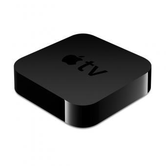 https://www.indiantelevision.com/sites/default/files/styles/340x340/public/images/tv-images/2017/12/30/Apple%20TV.jpg?itok=IAtQZ6Yn