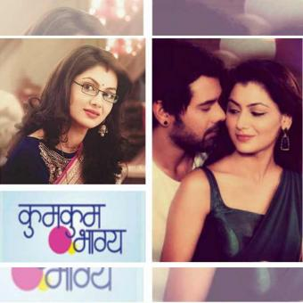 http://www.indiantelevision.com/sites/default/files/styles/340x340/public/images/tv-images/2017/12/30/kumkum.jpg?itok=JBwnAl6a
