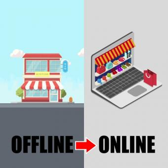 https://www.indiantelevision.com/sites/default/files/styles/340x340/public/images/tv-images/2018/01/02/E-commerce.jpg?itok=DYoF9UHC