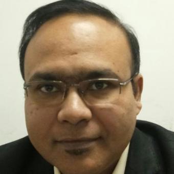 https://www.indiantelevision.com/sites/default/files/styles/340x340/public/images/tv-images/2018/01/02/arbinda.jpg?itok=K9_7jOZ2
