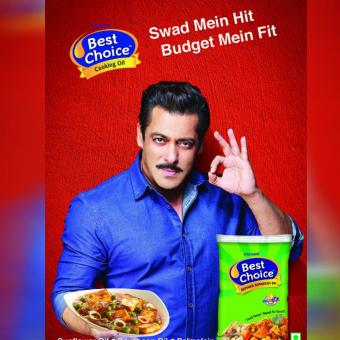 http://www.indiantelevision.com/sites/default/files/styles/340x340/public/images/tv-images/2018/01/03/salman_0.jpg?itok=niT7GEeH