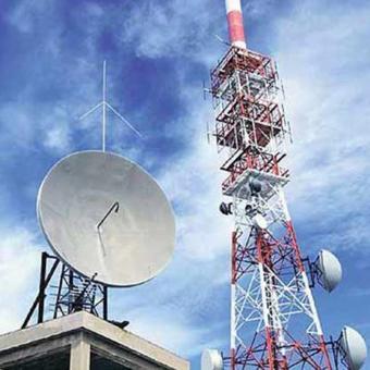 http://www.indiantelevision.com/sites/default/files/styles/340x340/public/images/tv-images/2018/01/03/telecom-FM_0.jpg?itok=F8Ok3rcT