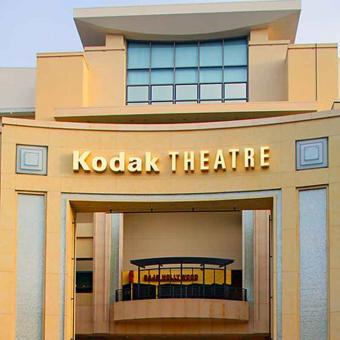 https://www.indiantelevision.com/sites/default/files/styles/340x340/public/images/tv-images/2018/01/04/Kodak-Theatre_0.jpg?itok=wRlAHjrq