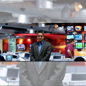 https://www.indiantelevision.org.in/sites/default/files/styles/340x340/public/images/tv-images/2018/01/04/rajdeep.jpg?itok=KYP5dAZH