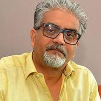 https://www.indiantelevision.com/sites/default/files/styles/340x340/public/images/tv-images/2018/01/04/sanjeev.jpg?itok=bvw-LtKx