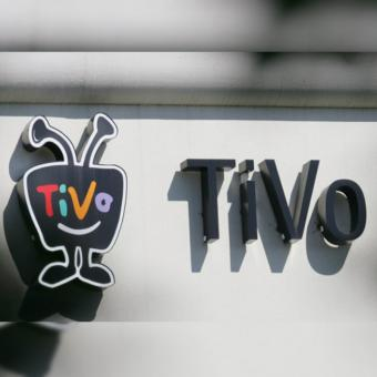 https://www.indiantelevision.com/sites/default/files/styles/340x340/public/images/tv-images/2018/01/05/TiVo1_0.jpg?itok=yIQvHjfY