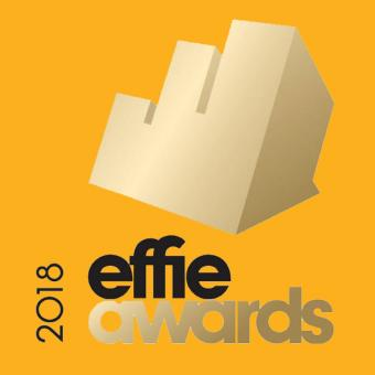 https://www.indiantelevision.com/sites/default/files/styles/340x340/public/images/tv-images/2018/01/06/effies.jpg?itok=6za3MOpb