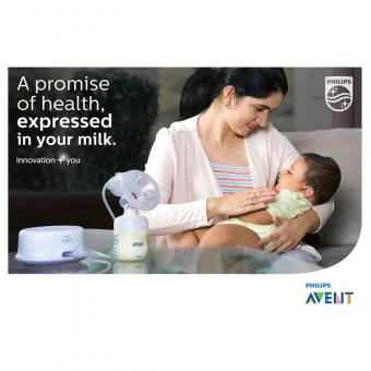 https://www.indiantelevision.com/sites/default/files/styles/340x340/public/images/tv-images/2018/01/08/Philips_Avent.jpg?itok=8TtE9-b3