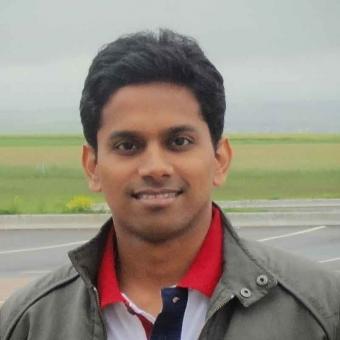 https://www.indiantelevision.com/sites/default/files/styles/340x340/public/images/tv-images/2018/01/08/Rohan-Padhye_1.jpg?itok=xxXemNeX