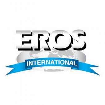https://www.indiantelevision.com/sites/default/files/styles/340x340/public/images/tv-images/2018/01/08/eros.jpg?itok=olNdIP1Y