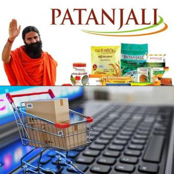https://www.indiantelevision.com/sites/default/files/styles/340x340/public/images/tv-images/2018/01/08/patananjali_0.jpg?itok=GTNF0QwY