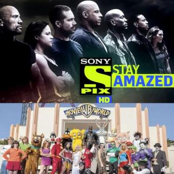 https://www.indiantelevision.com/sites/default/files/styles/340x340/public/images/tv-images/2018/01/08/sony_0.jpg?itok=8dt517A9
