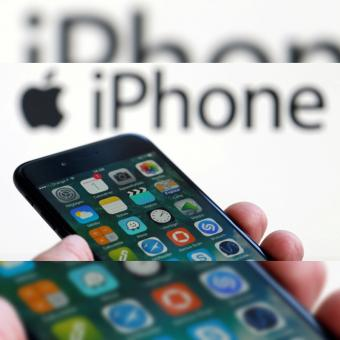 https://www.indiantelevision.com/sites/default/files/styles/340x340/public/images/tv-images/2018/01/09/iPhone.jpg?itok=OaBR_des