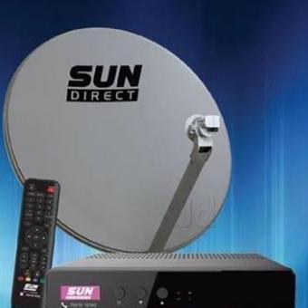 https://www.indiantelevision.com/sites/default/files/styles/340x340/public/images/tv-images/2018/01/09/sun.jpg?itok=rDvf_qMm