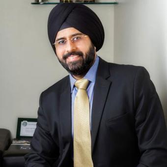 https://www.indiantelevision.com/sites/default/files/styles/340x340/public/images/tv-images/2018/01/10/Gurjeev_Singh.jpg?itok=ku4b_pQe