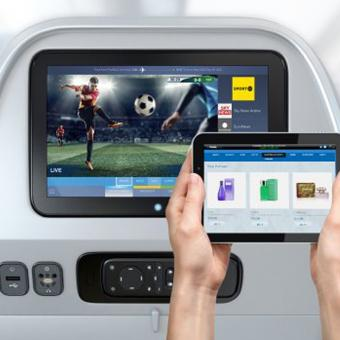 https://www.indiantelevision.com/sites/default/files/styles/340x340/public/images/tv-images/2018/01/10/inflight.jpg?itok=6Neo7a1n