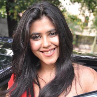 https://www.indiantelevision.com/sites/default/files/styles/340x340/public/images/tv-images/2018/01/11/Ekta%20Kapoor%20800x800.jpg?itok=Q2nLUNiC