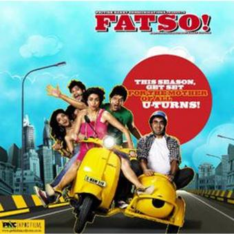 https://www.indiantelevision.com/sites/default/files/styles/340x340/public/images/tv-images/2018/01/11/Fatso.jpg?itok=33fLl5-S