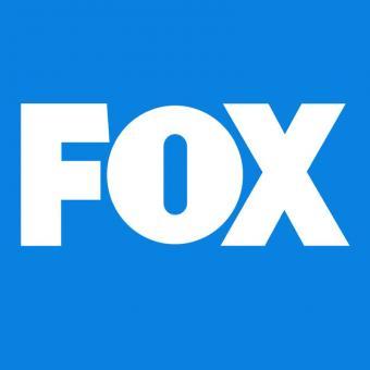 https://www.indiantelevision.com/sites/default/files/styles/340x340/public/images/tv-images/2018/01/11/Fox.jpg?itok=wpcxCqET