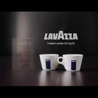 http://www.indiantelevision.com/sites/default/files/styles/340x340/public/images/tv-images/2018/01/11/Lavazza.jpg?itok=tgSXauSm