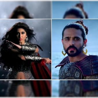https://www.indiantelevision.com/sites/default/files/styles/340x340/public/images/tv-images/2018/01/11/Prithvi_Vallabh.jpg?itok=PcBw6FqU