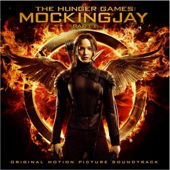 https://www.indiantelevision.com/sites/default/files/styles/340x340/public/images/tv-images/2018/01/11/The-Hunger-Games.jpg?itok=Mo8zlKsu