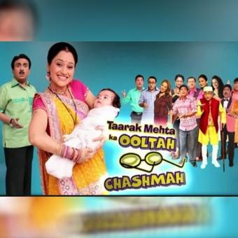 https://www.indiantelevision.com/sites/default/files/styles/340x340/public/images/tv-images/2018/01/11/sab.jpg?itok=_B84EkYb