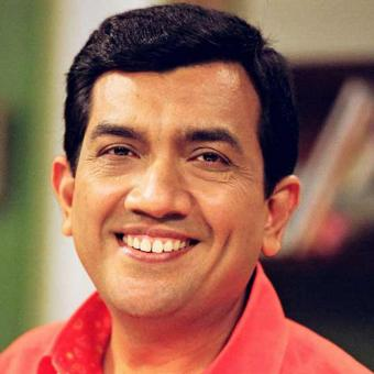 https://www.indiantelevision.com/sites/default/files/styles/340x340/public/images/tv-images/2018/01/13/Sanjeev-Kapoor.jpg?itok=q5v4IsQH
