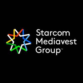 https://www.indiantelevision.com/sites/default/files/styles/340x340/public/images/tv-images/2018/01/15/Starcom%20MediaVest.jpg?itok=JvwUGPbK