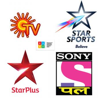 https://www.indiantelevision.com/sites/default/files/styles/340x340/public/images/tv-images/2018/01/15/Sun_TV-Star_Sports-Star_Plus-Sony_Pal-BARC.jpg?itok=yX7mfx5N