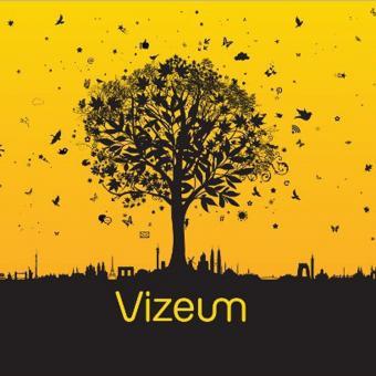http://www.indiantelevision.com/sites/default/files/styles/340x340/public/images/tv-images/2018/01/15/Vizeum.jpg?itok=HGM500BS