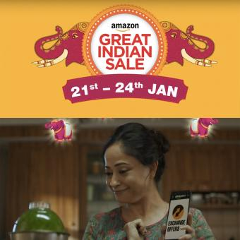 https://www.indiantelevision.com/sites/default/files/styles/340x340/public/images/tv-images/2018/01/16/amazon.jpg?itok=Mlj4nBRI