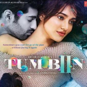 https://www.indiantelevision.com/sites/default/files/styles/340x340/public/images/tv-images/2018/01/16/tumbin.jpg?itok=fq9bnfyn