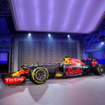 https://www.indiantelevision.com/sites/default/files/styles/340x340/public/images/tv-images/2018/01/17/Formula-One_red_bull.jpg?itok=JWamrG2a