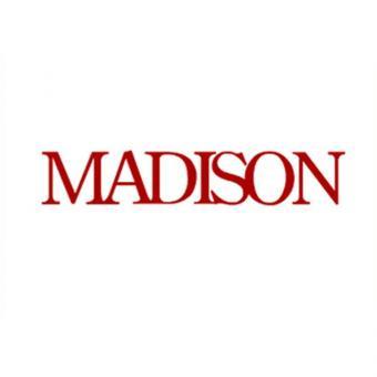 https://www.indiantelevision.com/sites/default/files/styles/340x340/public/images/tv-images/2018/01/17/Madison.jpg?itok=tRma0TEk