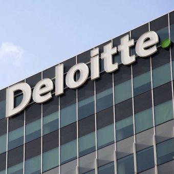 https://www.indiantelevision.com/sites/default/files/styles/340x340/public/images/tv-images/2018/01/18/Deloitte.jpg?itok=p95nQEPa